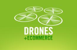 drones_ecommerce