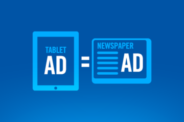 newpaper_tablet