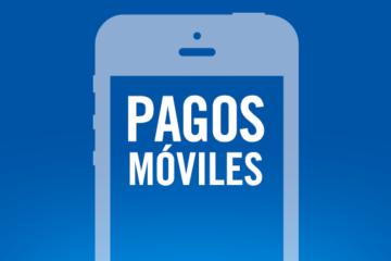 pagos_moviles2