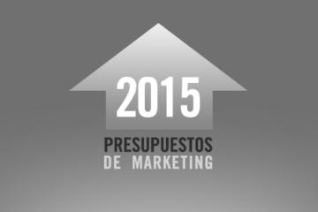 presupuestos_mkt_2015