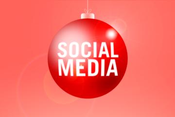 socialmedia_fiesta