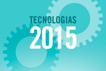tecnologias_2015