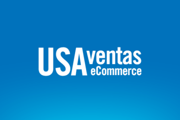 ventas_eCommerce_USA