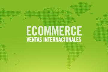 ventas_internacionales