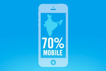 70PC_mobile_india