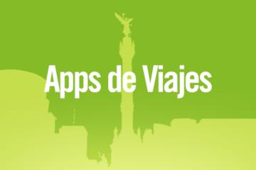 AppsDeViaje