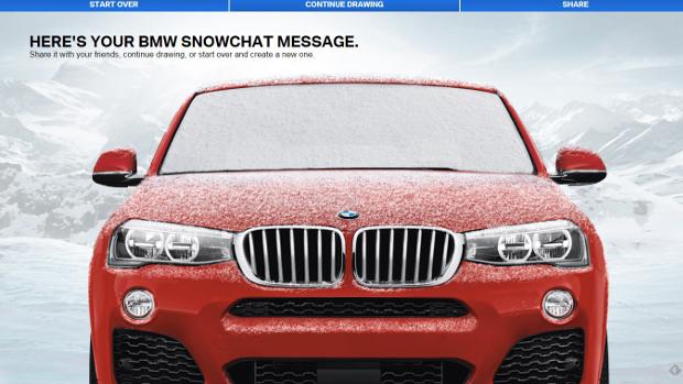 BMWSnowchatGdeOk