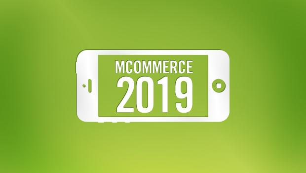 MCommerce2019