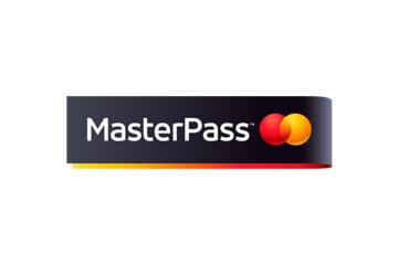MasterPass-LogoOk