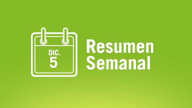 Resume5Dic14