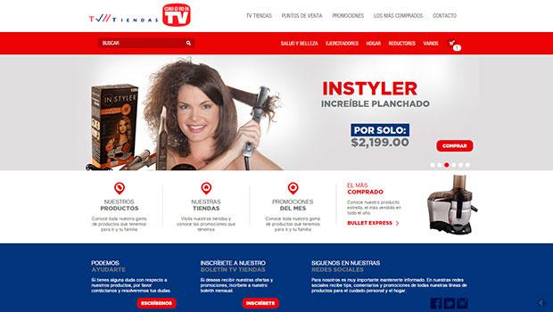 TvTiendasOk