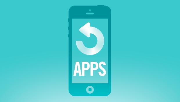 apps_vuelvan