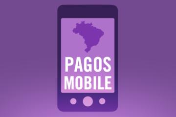 brasil_payments