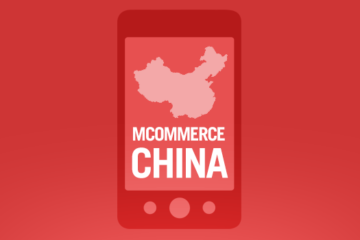 china_mcommerce
