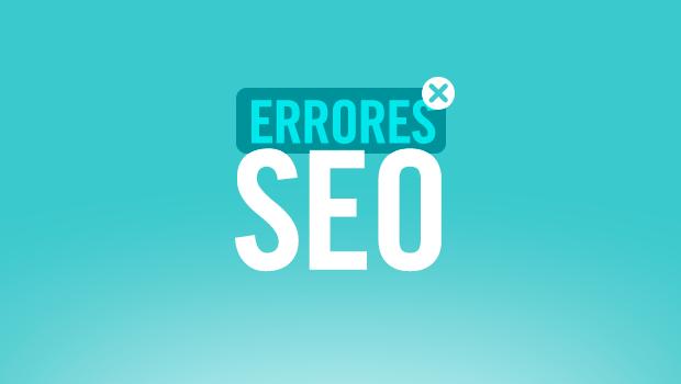 errores_seo