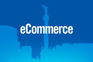 mex_ecommerce