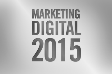 mkt_digital_2015