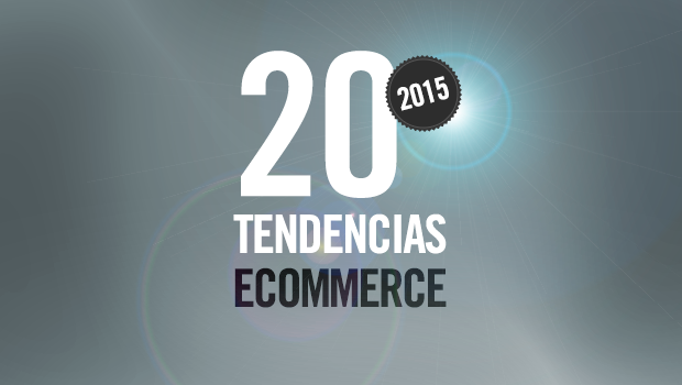 20_tendencias_eCommerce
