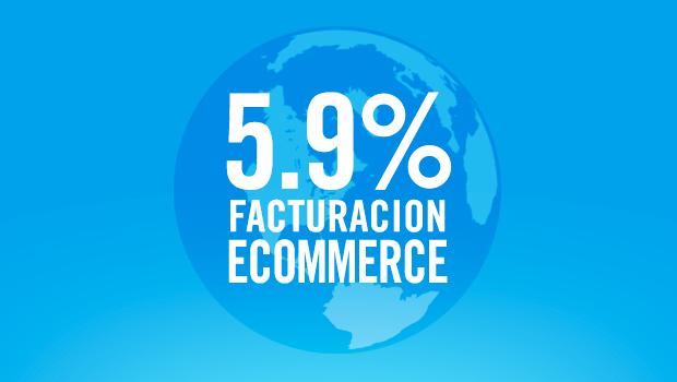 59_retail_ecommerce