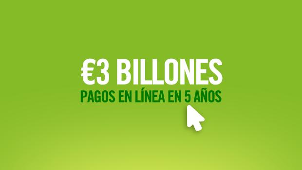 5_anios_pagos_linea