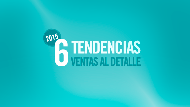6_tendencias