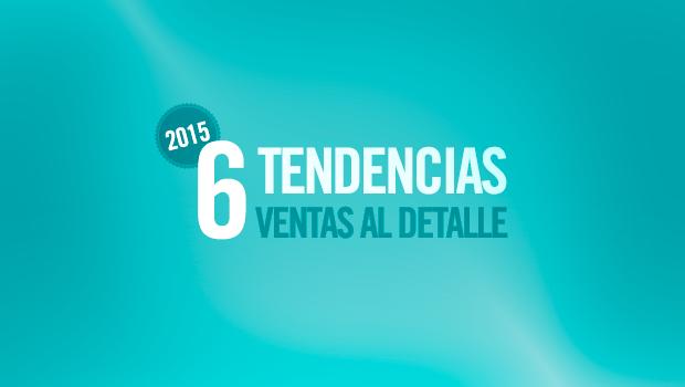 6_tendencias
