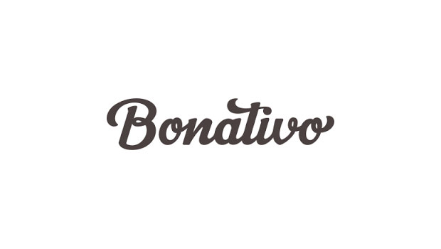 BonativoOk
