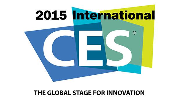 CES2015Ok