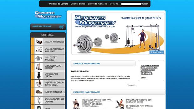 94c8a6ff244 Deportes Monterrey  análisis