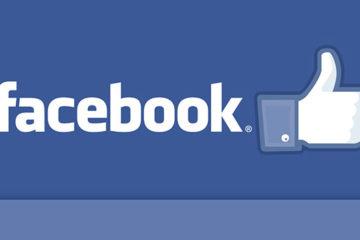 Facebook retira Likes como cálculo de rendimiento de campañas