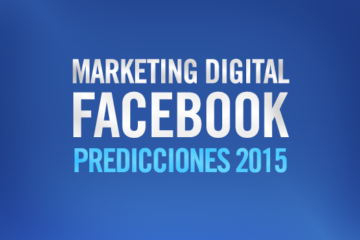 FacebookPredictions2015