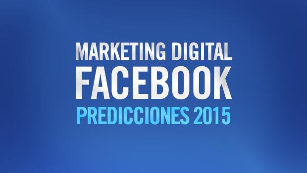 FacebookPredictions2015