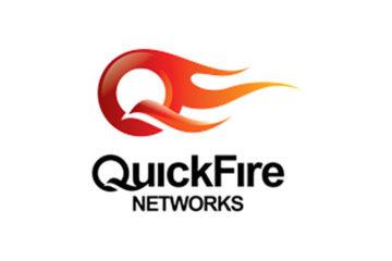 QuickfireNetworksOk
