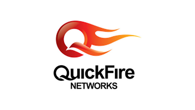 QuickfireNetworksOk