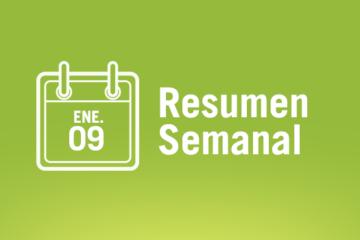Resumen09Ene15