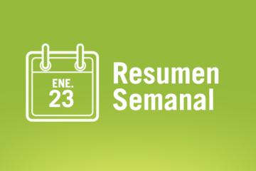 Resumen23Ene15