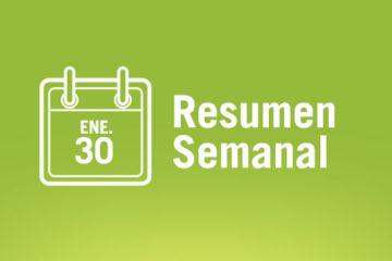 Resumen30Ene15