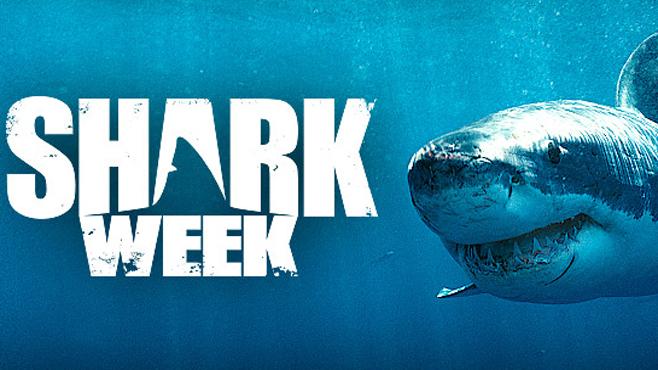 SharkWeekAnunciosEnTV