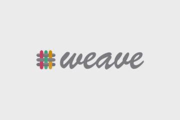 WeaveLogoOk-620x350