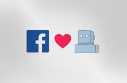 WitaiFacebook