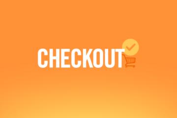 checkout_abandonos