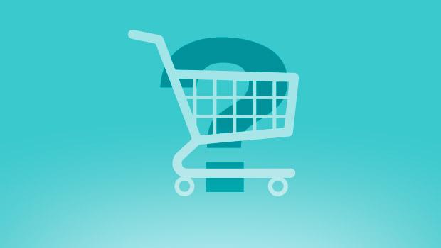 como_compran