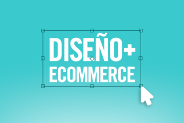 diseno_ecommerce