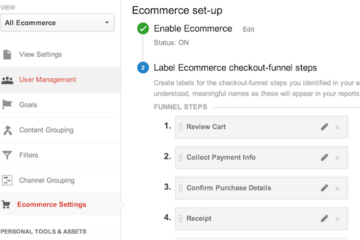 enhanced_ecommerce