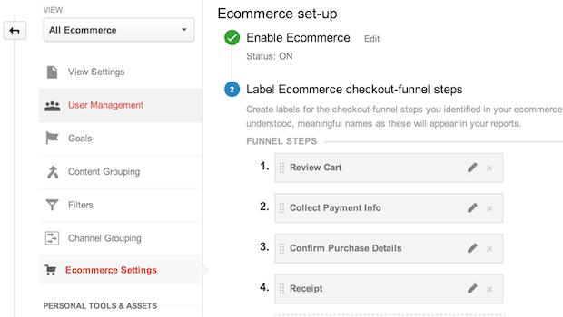 enhanced_ecommerce