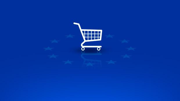 europa_ecommerce