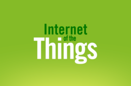 internet_things
