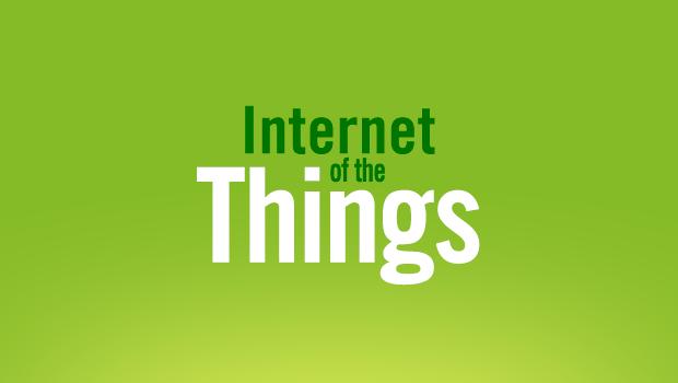 internet_things