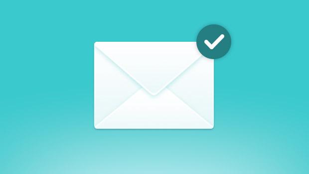 mejorar_entrega_mails