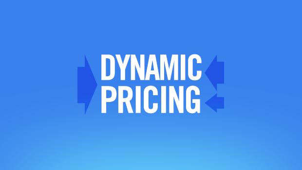 precio_dinamico